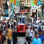 Galata Walking Tour with Guide