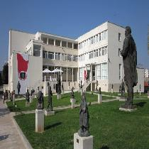 Museum of Socialist Art Guided Tour in Sofia with Entrance Fees, Transport tickets and Official Guide