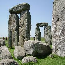 Simply Stonehenge - Afternoon Tour