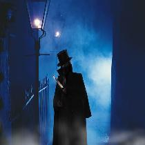 Jack the Ripper Walking Afternoon Tour