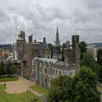 Day Trip to Cardiff includes entry to Cardiff Castle and Open Top Bus