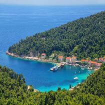 Footsteps Of Wine, Peljesac Wine Tour - Private Tours