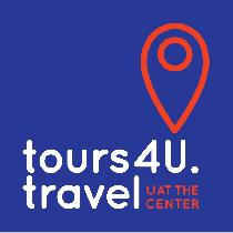 Private Tour: Capital And Pearl Of Slovenia From Zagreb