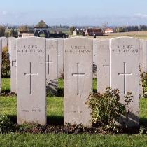 In Flanders Fields from Brussels with Entrance Fees, Guide and Breadlunch