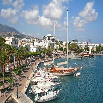 Full Day Tour to Kos Island in Greece with transfer