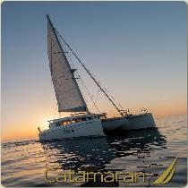 Caldera Gold Day Cruise with Transfer