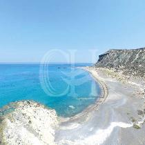 Koufonissi Day Cruise with Transfer Guide and Lunch