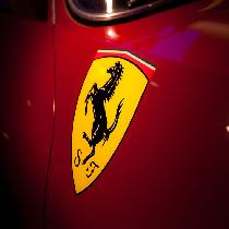 Ferrari Tour with Lunch and Wine Tasting