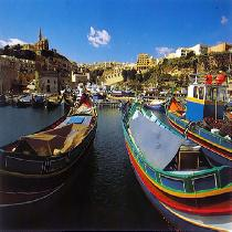 Discovering Gozo with Transportation and Buffet Lunch