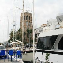 Marbella & Banus with Guide and Transportation